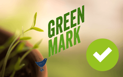 Road XS Achieves the Green Mark Certification
