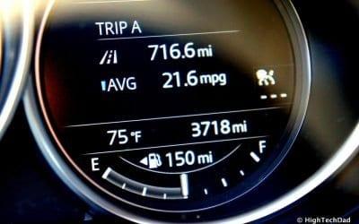 Volunteer Driver Mileage Allowances