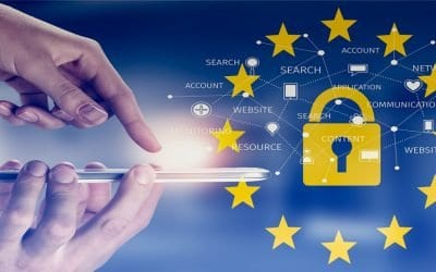 The Immediate Impact of the GDPR