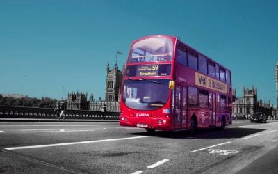 Secrets of Exceptional Bus Transport Software