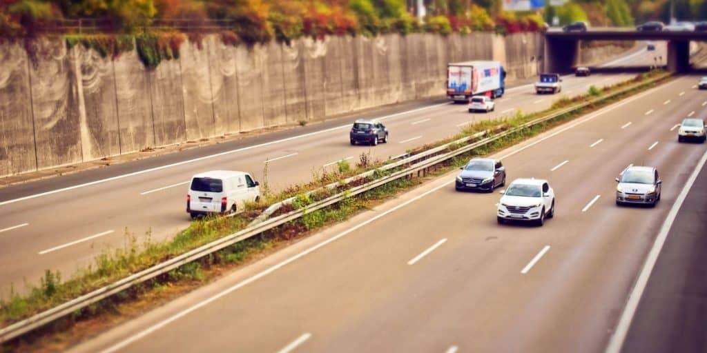 transport trends 2020