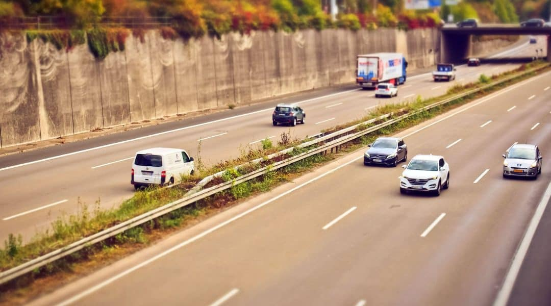 Transport Trends to Watch in 2020