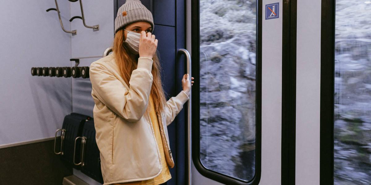 public-transport-covid-19