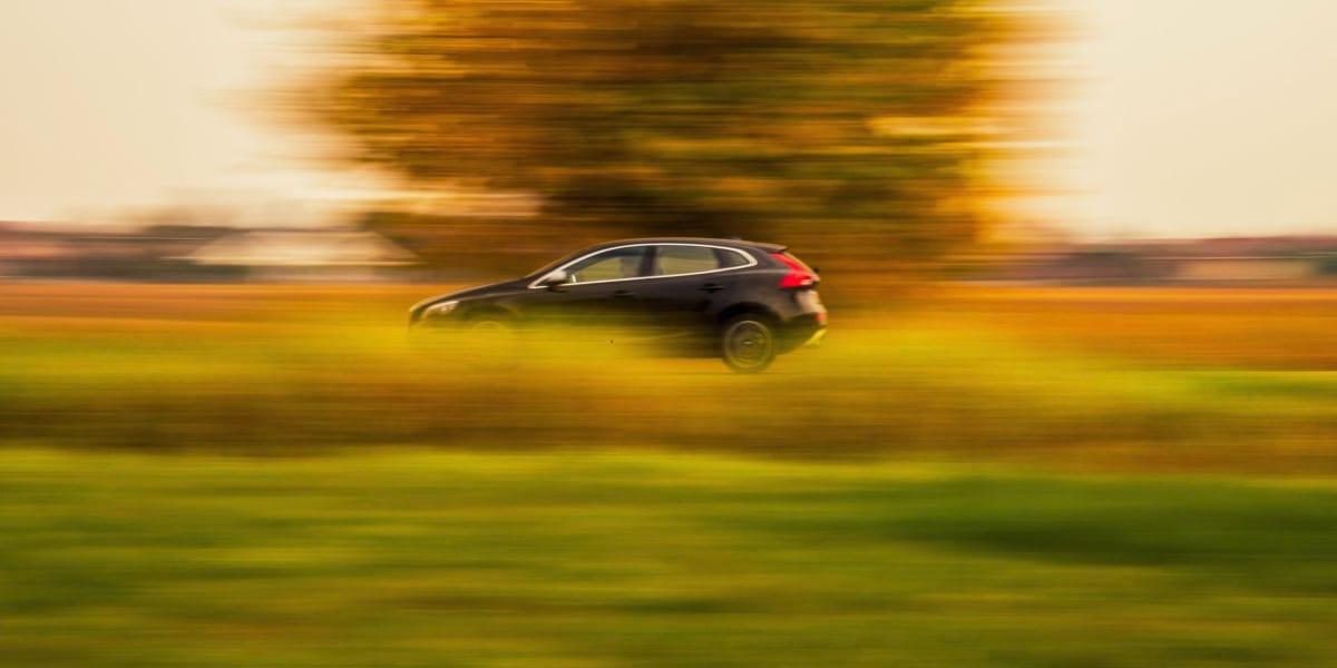 covid-19-car-sharing-advice-roadxs